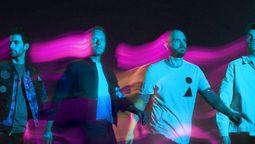"""altText(Coldplay lanzó la versión acústica de """"Higher Power"""")}"""